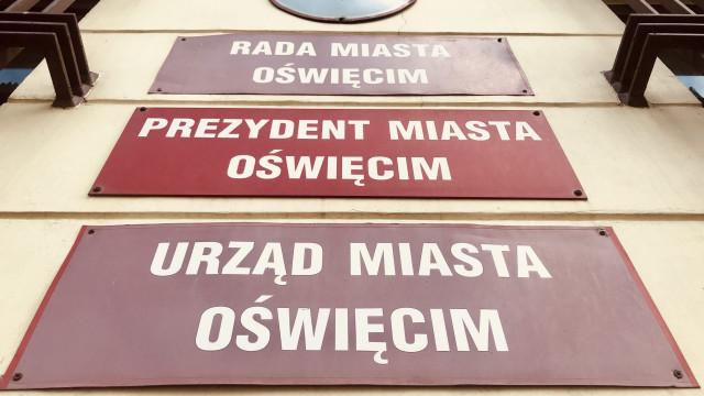 OŚWIĘCIM. Prezydent pisze do premiera, chodzi o 11 mln zł