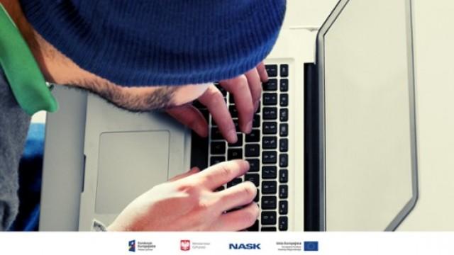 Oświęcim. Przestępcy nie śpią w czasach COVID-19. Co zrobić aby nie stać się ich ofiarą cyberprzestępców?