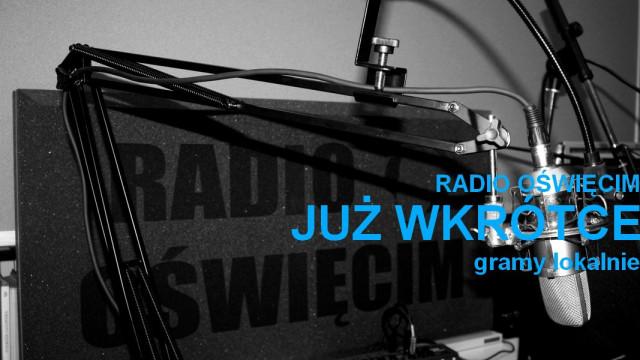 OŚWIĘCIM. Radio Oświęcim szuka prezenterów
