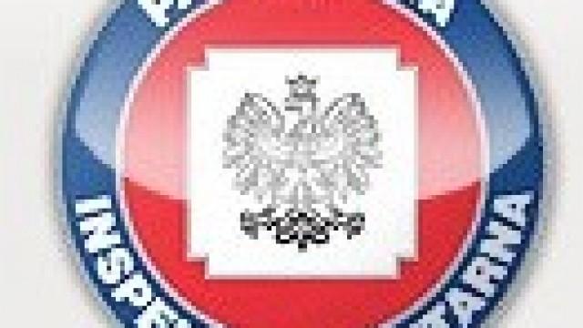 Oświęcim. Raport służb sanitarnych o sytuacji epidemiologicznej w powiecie oświęcimskim