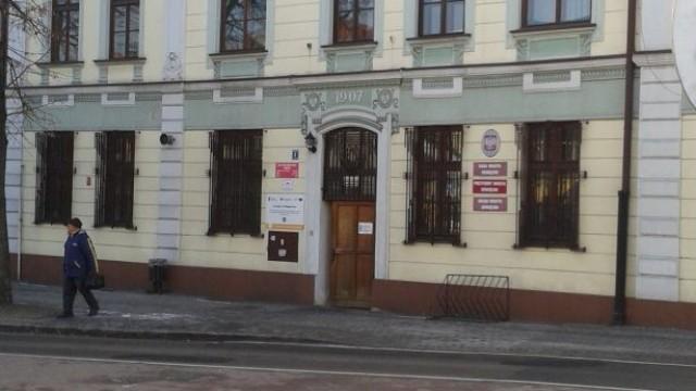 Oświęcim. Referat Lokalowy przechodzi do Zarządu Budynków Mieszkalnych