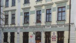 Oświęcim. Stanowisko miasta w sprawie internetowego radia Oświęcim