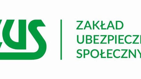 OŚWIĘCIM. Stoisko ZUS podczas Dni Miasta Oświęcim 2018