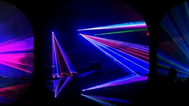 OŚWIĘCIM. Sylwester na Rynku z pokazem laserów