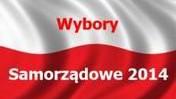 OŚWIĘCIM. Sześciu kandydatów na prezydenta Oświęcimia