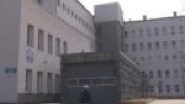Oświęcim.  Szpital powiatowy udziela informacji o stanie zdrowia pacjenta zakażonego koronawirusem telefonicznie