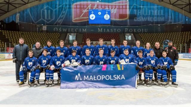 OŚWIĘCIM. To już dziś! Przed nami uroczyste otwarcie Ogólnopolskiej Olimpiady Młodzieży