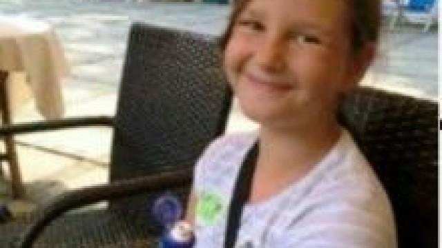 Oświęcim. Trwają poszukiwania 10-latki, która zaginęła na terenie Oświęcimia po wizycie u psychologa