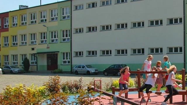 Oświęcim. Trwają zapisy dzieci do klas pierwszych w oświęcimskich szkołach. Nabory są również do klas VII w SP nr 2 i SP nr 7