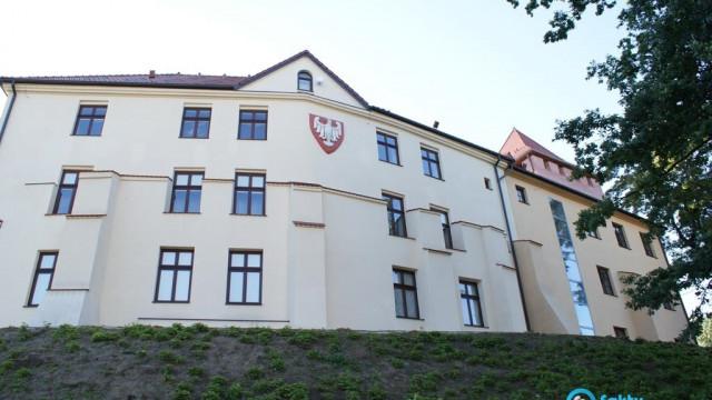 Oświęcim, tunele i synagoga w Turystycznych Skarbach Małopolski