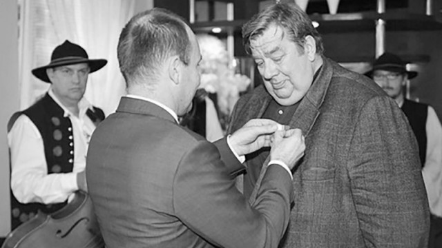 OŚWIĘCIM. Uroczystości pogrzebowe ks. Krzysztofa Strauba potrwają dwa dni