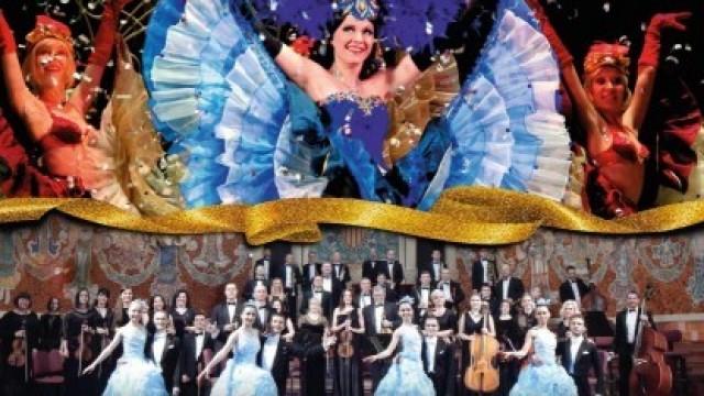 OŚWIĘCIM. W 2020 koncerty, spektakle i programy kabaretowe…