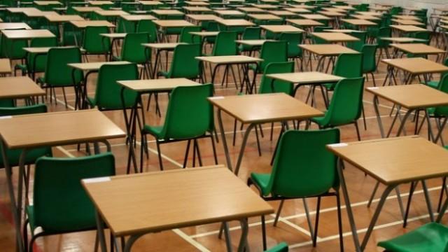 OŚWIĘCIM. W miejskich szkołach egzaminy odbędą się