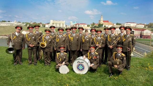 OŚWIĘCIM. W sobotę zagrają muzycy z Białorusi i Kolumbii