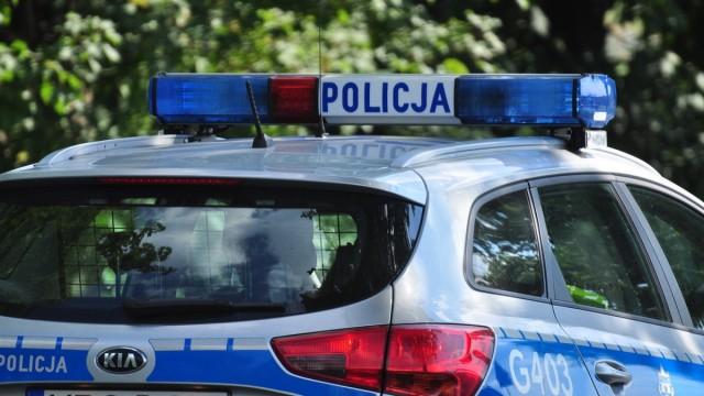 OŚWIĘCIM. Właściciel lokalu rozrywkowego i jego syn zostali ranieni nożem