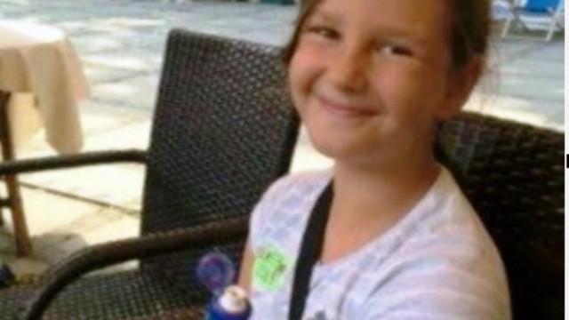 OŚWIĘCIM. Zaginęła 10-letnia dziewczynka