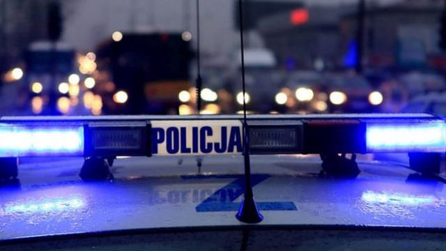 Oświęcimska policja podsumowała świąteczną akcję na drogach - InfoBrzeszcze.pl