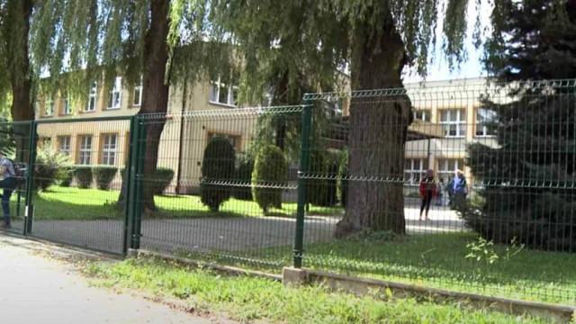 Oświęcimskie Wieści z ratusza – FILM