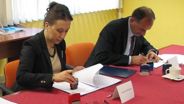 Oświęcim/Tychy - radni dali zielone światło autobusom do Tychów