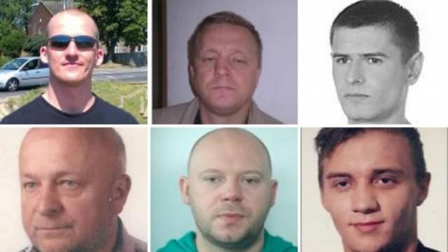 Oszuści i naciągacze ścigani przez małopolską policję