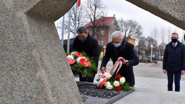 Pamięci Żołnierzy Wyklętych. Zapłacili wysoką cenę za bezkompromisowość