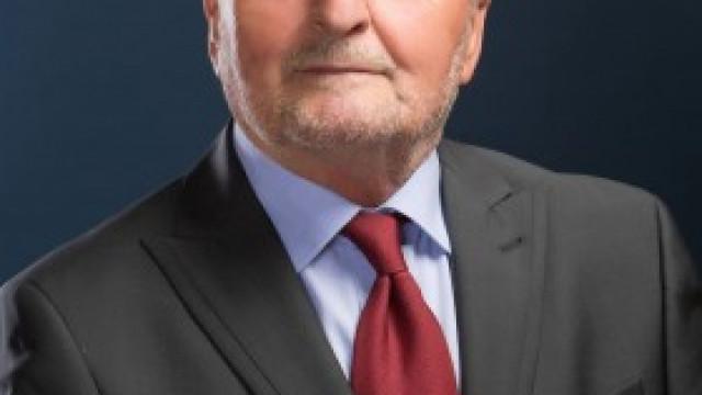 Pan Jan Godlewski nowym radnym Rady Miejskiej w Kętach obecnej kadencji