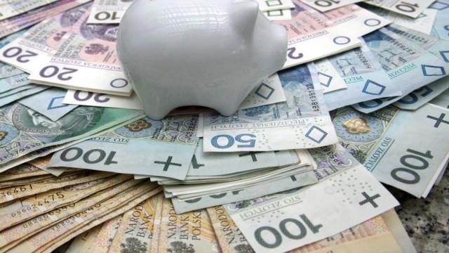 Pierwsza pożyczka w darmowej wersji 24h 7 dni w tygodniu