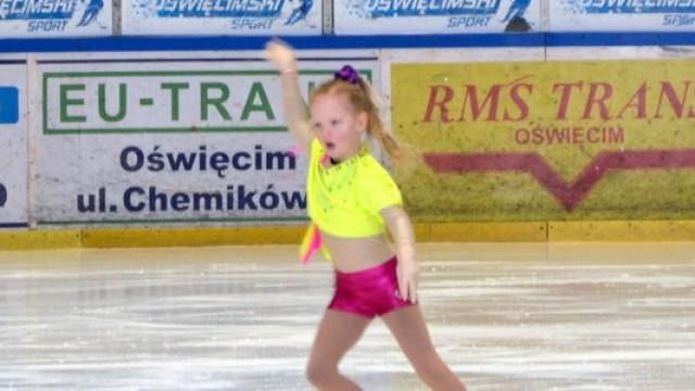 Pierwsze rozstrzygnięcia na Międzywojewódzkich Mistrzostwach Młodzików – FOTO, FILMY