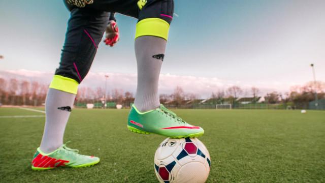Piłkarska środa w eFO – TABELE