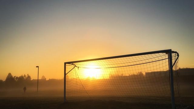 Piłkarze nie rozegrają meczów ligowych
