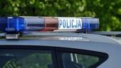 PIOTROWICE. Policjanci poszukują sprawcy włamania