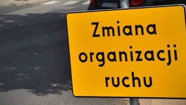 Podczas finału WOŚP kilka dróg będzie zamkniętych - InfoBrzeszcze.pl
