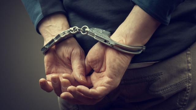 Podejrzany o znęcanie nad matką, trafił do aresztu. Naruszył prokuratorskie zakazy zbliżania się i kontaktowania z pokrzywdzoną