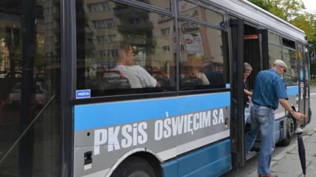 Polanka Wielka - busy zastąpią autobusy? Kto będzie nowym przewoźnikiem?