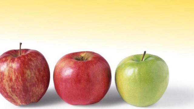 Polanka Wielka - w poniedziałek będą rozdawać jabłka i marchew