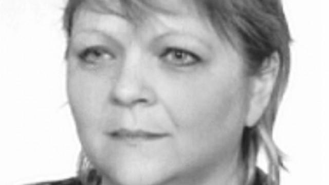 POLANKA WIELKA. Zaginęła 51-letnia Jadwiga Filip. Policjanci prowadzą poszukiwania