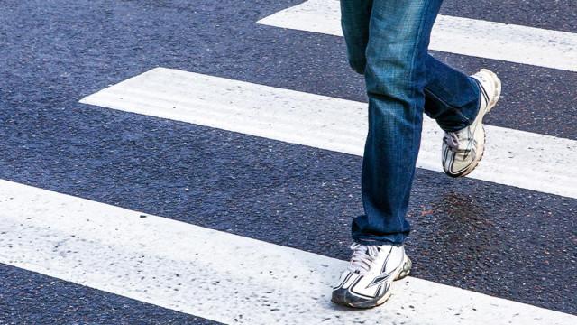 Policjanci przypominają o zmianach w przepisach ruchu drogowego - InfoBrzeszcze.pl