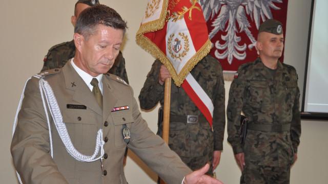Polska Armia w czołówce Europy