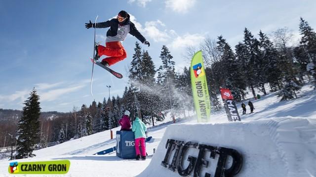 POLSKA. Karnet na narty gratis -  5 miejsc gdzie jest to możliwe!