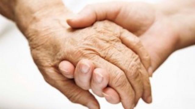 Pomogli wrócić do domu seniorowi cierpiącemu na zaniki pamięci