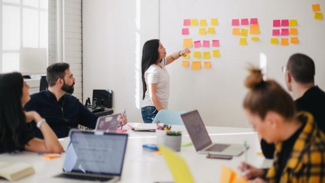Postaw na działanie, postaw na event marketing
