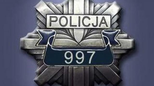 Poszukiwani przez policję z gminy Kęty. Czy rozpoznajesz kogoś?