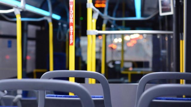 Poważne zmiany w rozkładzie jazdy autobusów