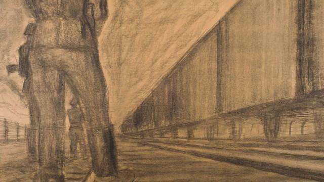 POWIAT. 74. rocznica wyzwolenia Auschwitz – zapowiedź