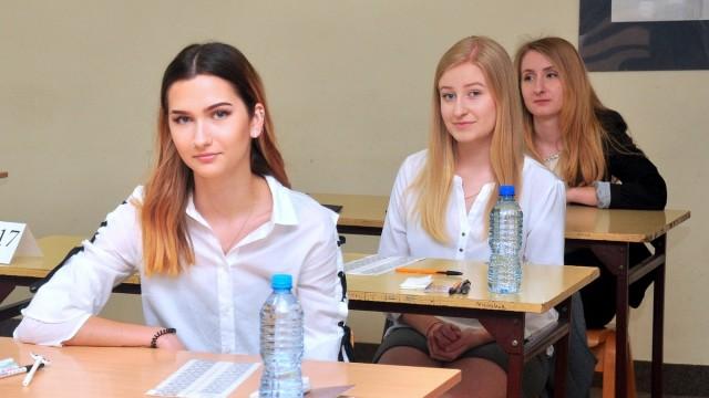 POWIAT. 88% maturzystów zdało egzamin dojrzałości. To wynik lepszy od średniej krajowej i wojewódzkiej