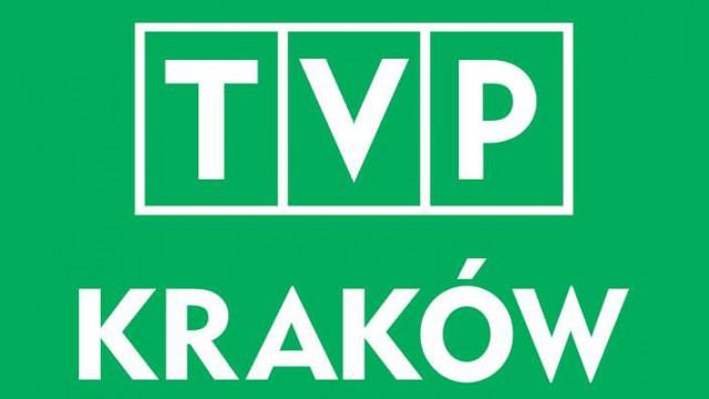 Powiat - dziś w TVP Kraków - Bartosz i Chwierut porozmawiają o problemach