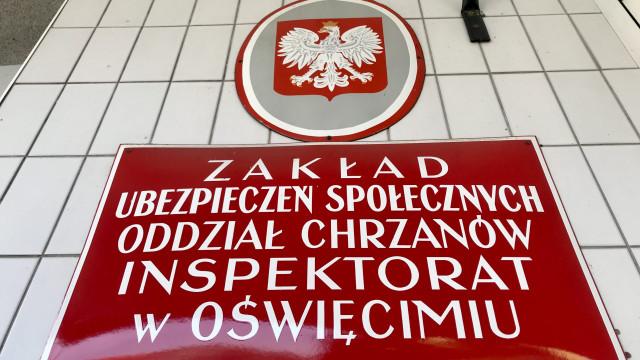 POWIAT. Najwyższa emerytura w regionie wynosi prawie 24 tys. zł