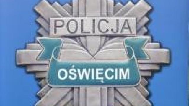 Powiat oświęcimski.  Interwencje mieszkańców są obsługiwane.