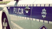 Powiat oświęcimski. Policyjny weekend. Trzy wypadki i 15 kolizji. Policjanci apelują o większą uwagę i trzeźwość za kierownicą.