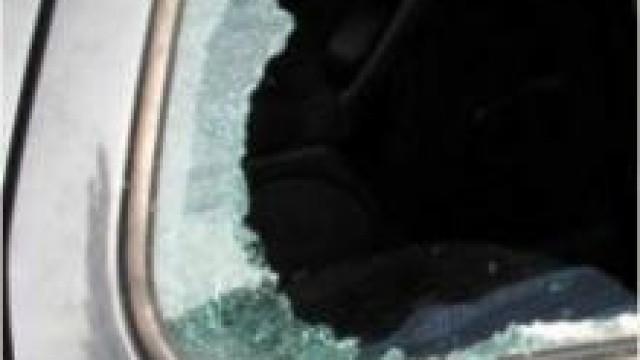 Powiat oświęcimski. Upały to zagrożenie dla dzieci i zwierząt pozostawionych w zamkniętych samochodach. Bądźmy czujni i reagujmy na takie przypadki!